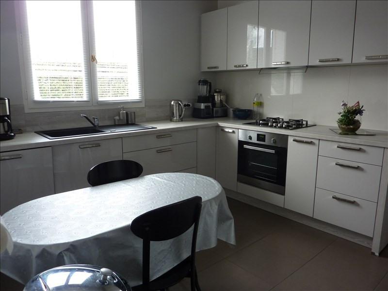 Vente maison / villa Bures sur yvette 530000€ - Photo 8