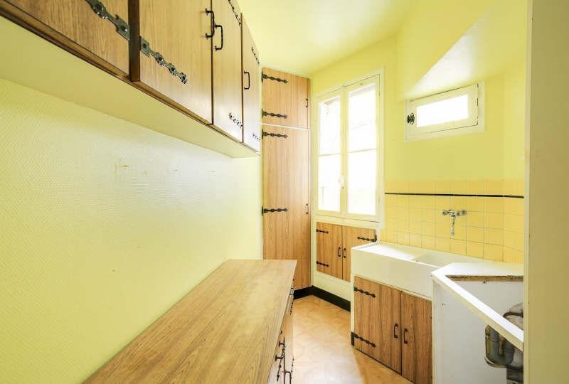Vente appartement Paris 12ème 549000€ - Photo 5