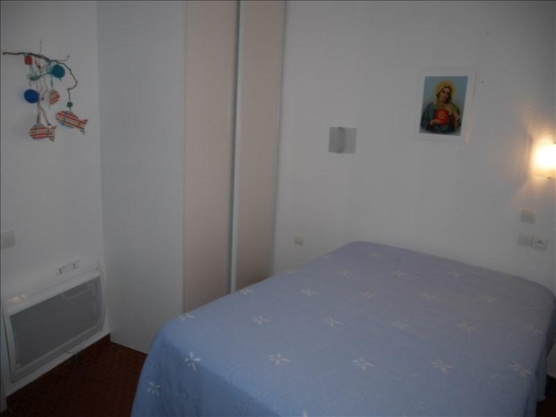 Revenda casa Torreilles 183000€ - Fotografia 4