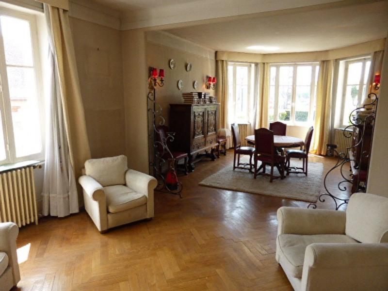 Vente maison / villa Cosne cours sur loire 159000€ - Photo 2
