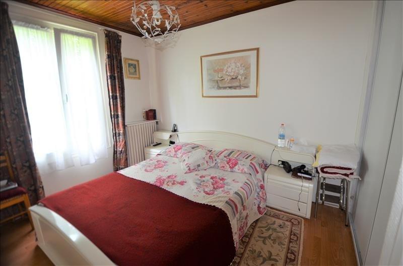 Revenda casa Houilles 414000€ - Fotografia 5