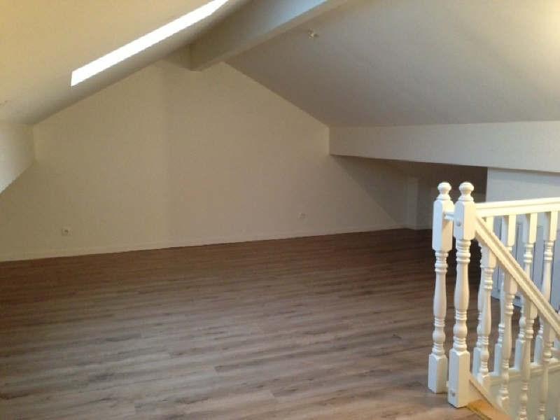 Location appartement Bezons 850€ CC - Photo 4