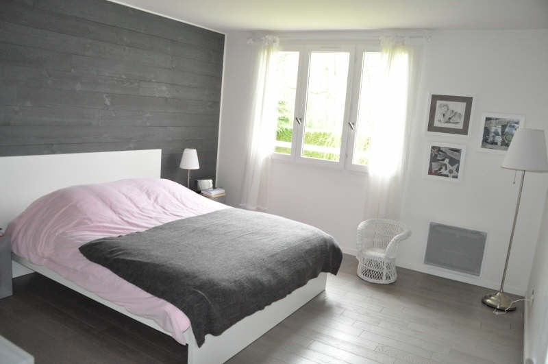 Vente maison / villa Feucherolles 890000€ - Photo 10