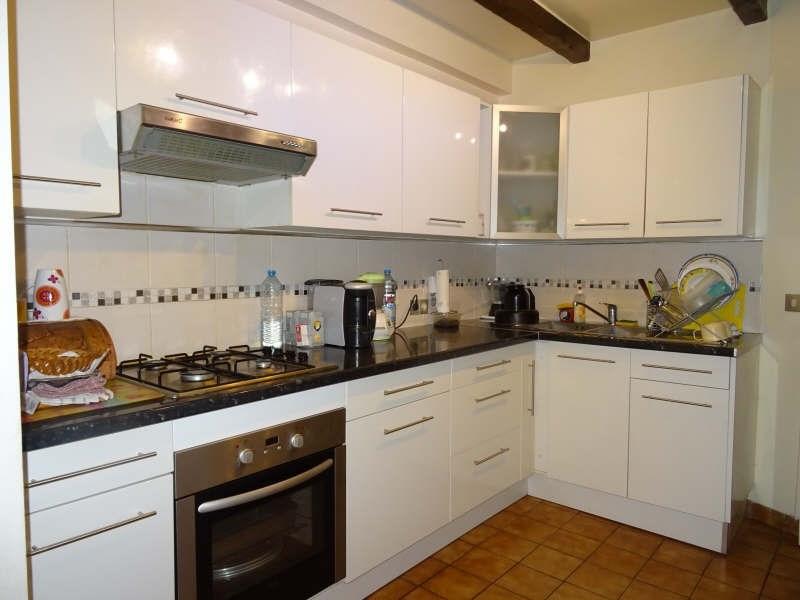 Vente maison / villa Garges les gonesse 332000€ - Photo 3