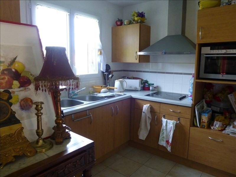 Sale house / villa Equemauville 315000€ - Picture 3