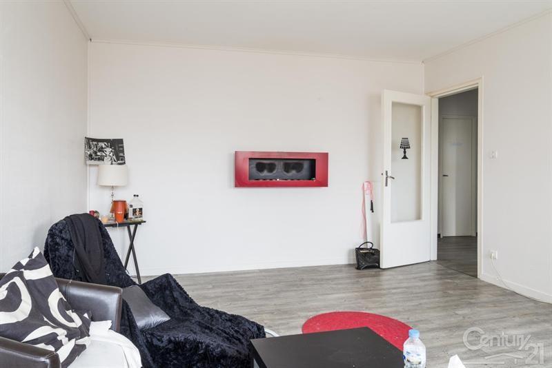 Revenda apartamento Herouville st clair 76500€ - Fotografia 2