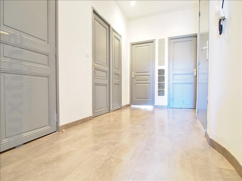 Rental apartment Marseille 10ème 740€ CC - Picture 10