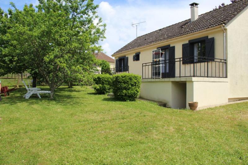Vente maison / villa Bleneau 83000€ - Photo 9