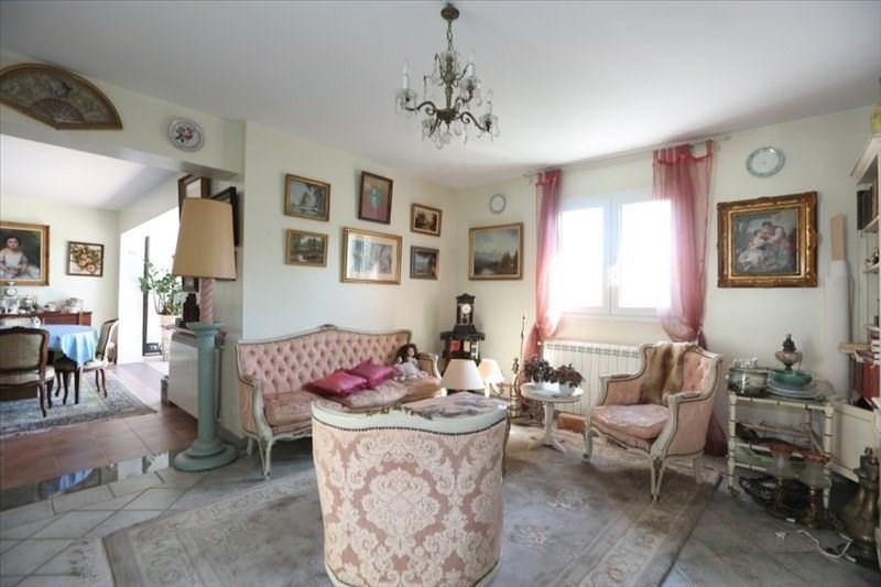 Vente de prestige maison / villa St jean de luz 795000€ - Photo 7