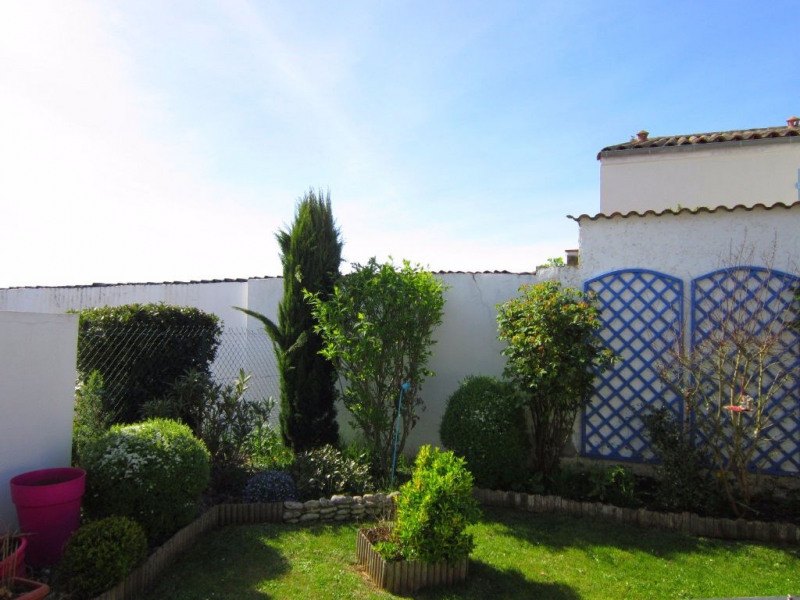 Vente maison / villa Vaux sur mer 299250€ - Photo 13