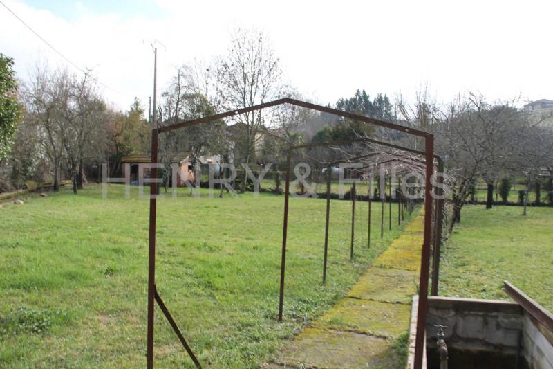 Vente maison / villa Lombez 13 km 95000€ - Photo 19