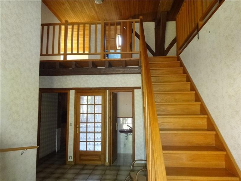 Sale house / villa Montereau fault yonne 336000€ - Picture 6
