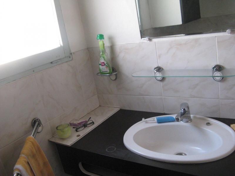 Vente appartement Bordeaux 109000€ - Photo 9