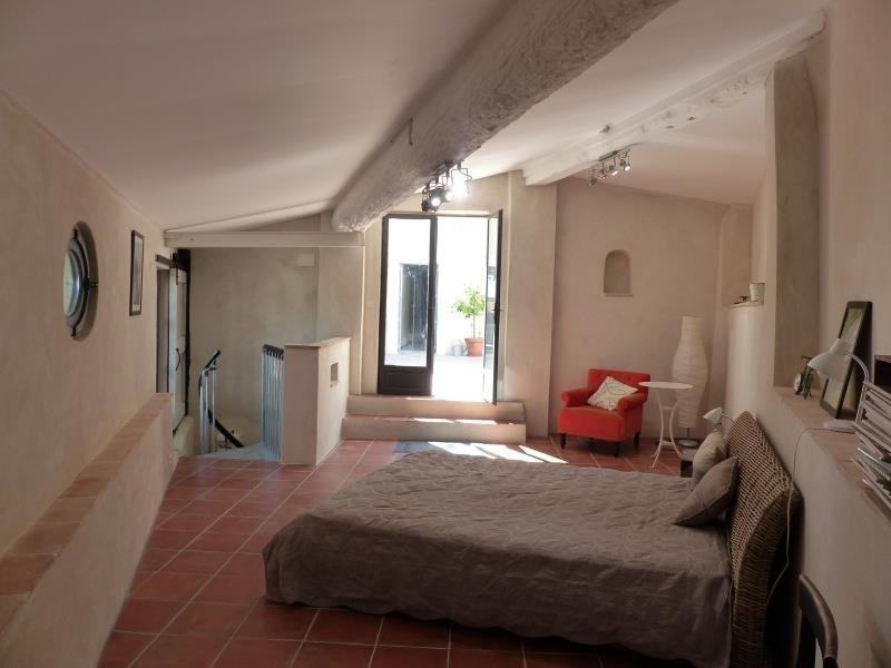 Venta  casa Beziers 275000€ - Fotografía 5