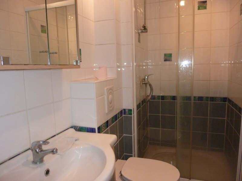Vente appartement Caen 54000€ - Photo 1