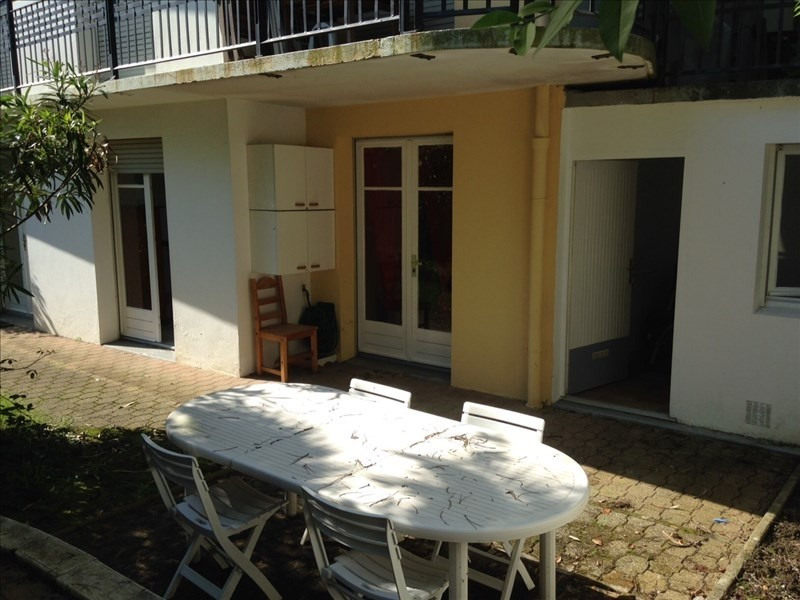 Vente appartement Hendaye 175 000€ - Photo 6