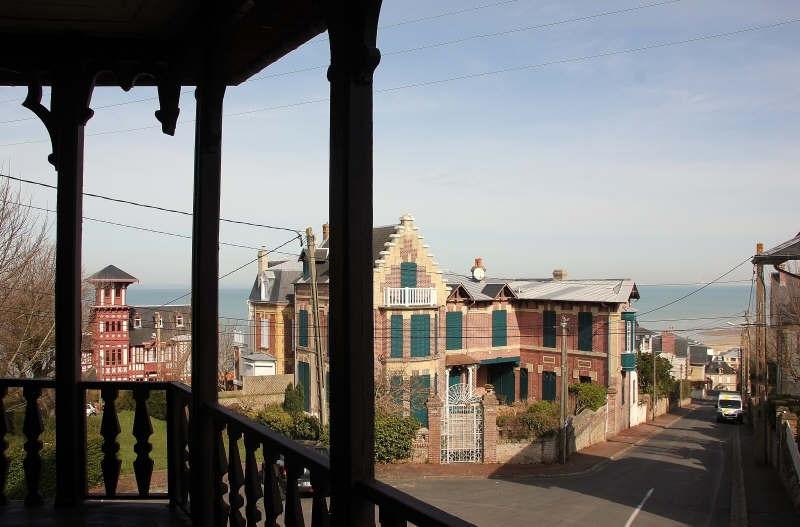 Sale house / villa Villers sur mer 365000€ - Picture 4