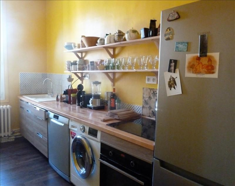 Vente appartement Dieppe 164 000€ - Photo 3