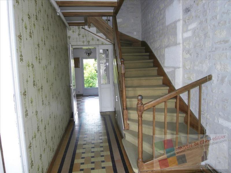 Sale house / villa Jarnac 101650€ - Picture 3