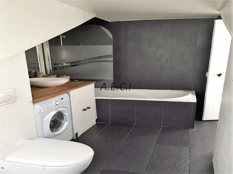 Vente maison / villa Asnieres sur seine 499000€ - Photo 14