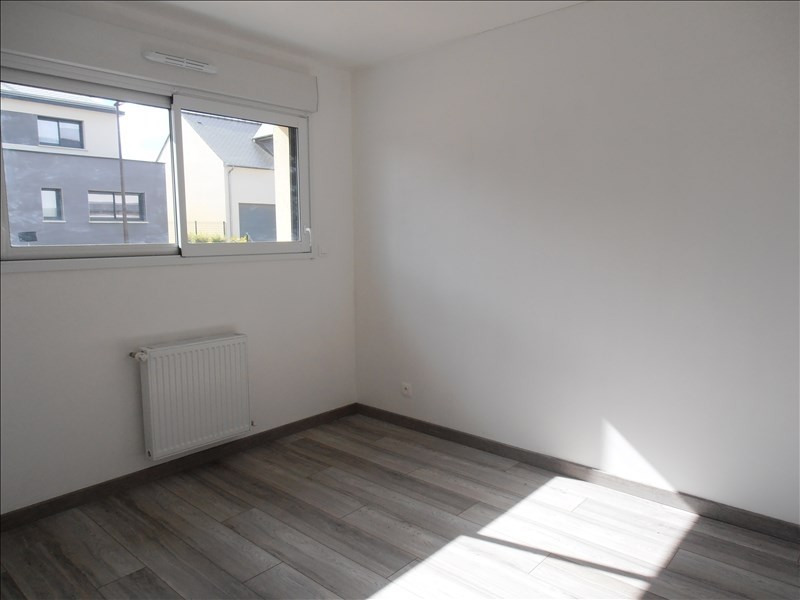 Location maison / villa Chateaugiron 1 100€ CC - Photo 4