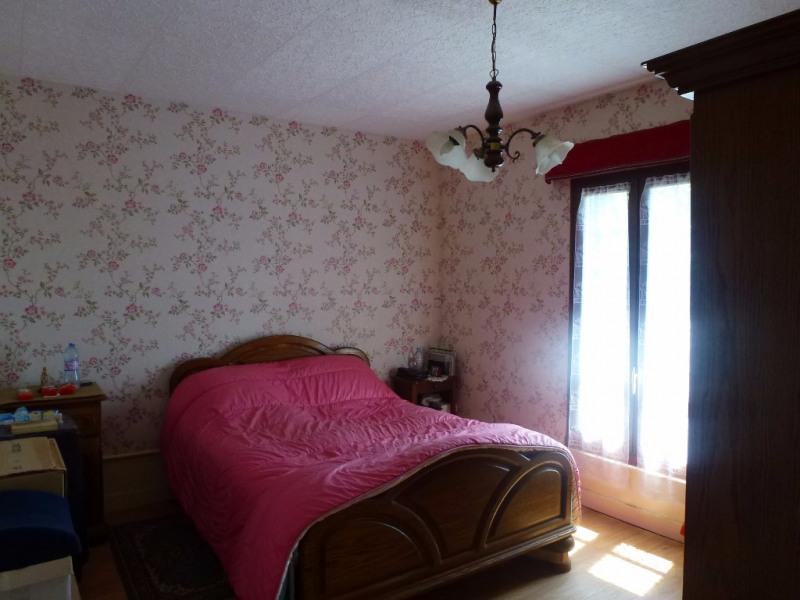 Vente maison / villa Formerie 96000€ - Photo 4