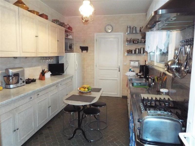 Sale house / villa Ste genevieve des bois 579000€ - Picture 4