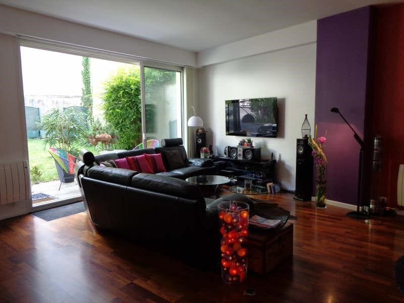 Vente de prestige appartement Servon 295 000€ - Photo 6