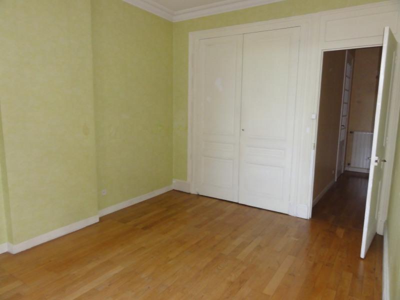 Sale apartment Lyon 1er 525000€ - Picture 4