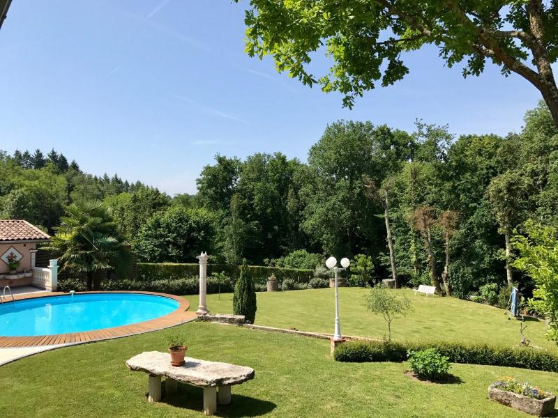 Vente maison / villa Montauban 503000€ - Photo 5
