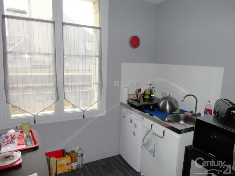 出售 公寓 Caen 87000€ - 照片 3