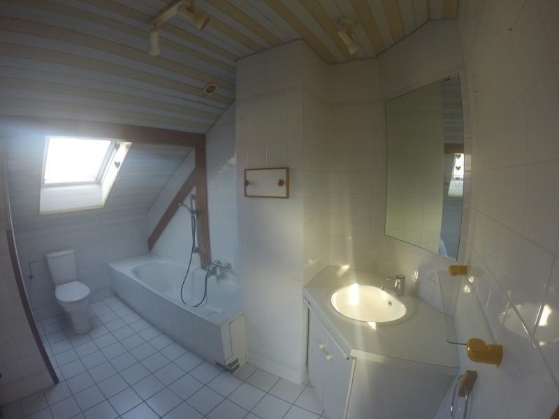 Location appartement Schiltigheim 640€ CC - Photo 5