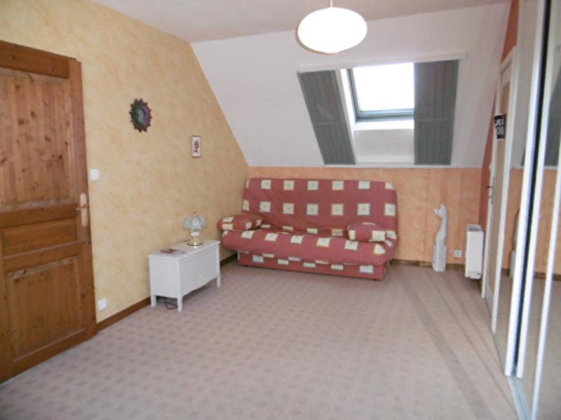 Vente maison / villa Mouroux 390000€ - Photo 10