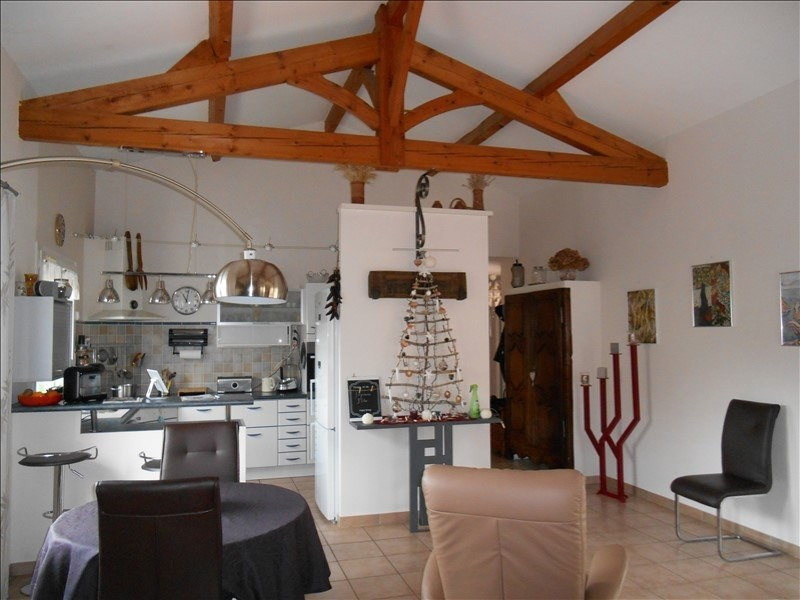 Vente maison / villa Reynes 363 000€ - Photo 7