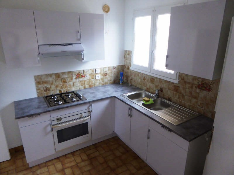 Vente appartement Maurepas 247 000€ - Photo 5
