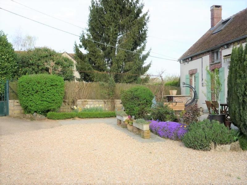 Sale house / villa Bray sur seine 248000€ - Picture 3