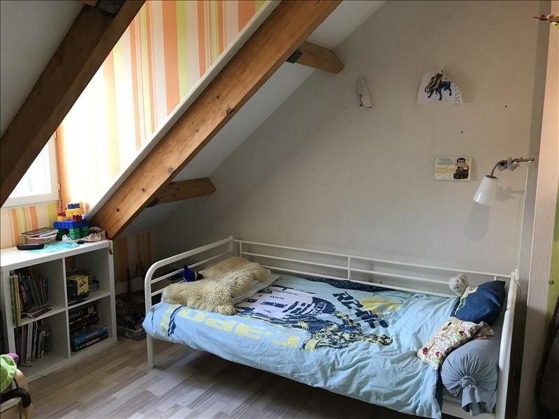 Sale house / villa Sens 139100€ - Picture 7