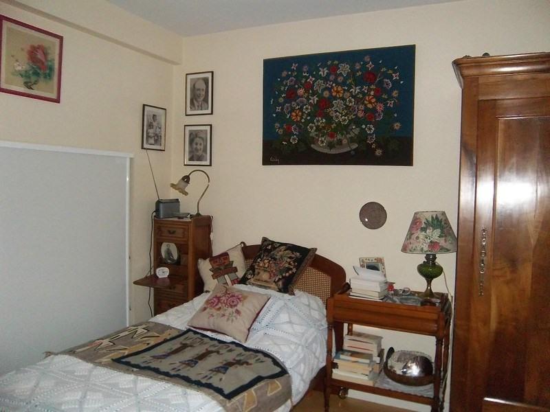 Vente appartement Les sables-d'olonne 190800€ - Photo 5