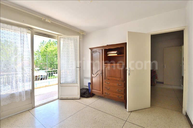 Sale apartment St aygulf 127 500€ - Picture 4