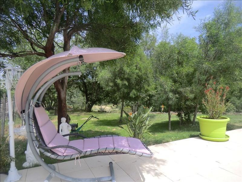 Sale house / villa Perpignan 450000€ - Picture 2