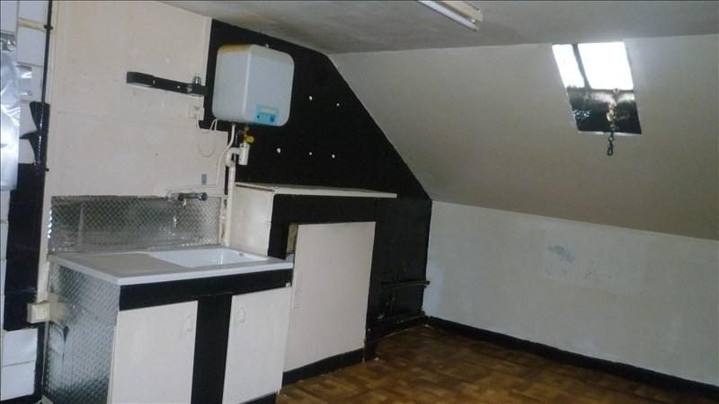Sale apartment Pau 47000€ - Picture 2
