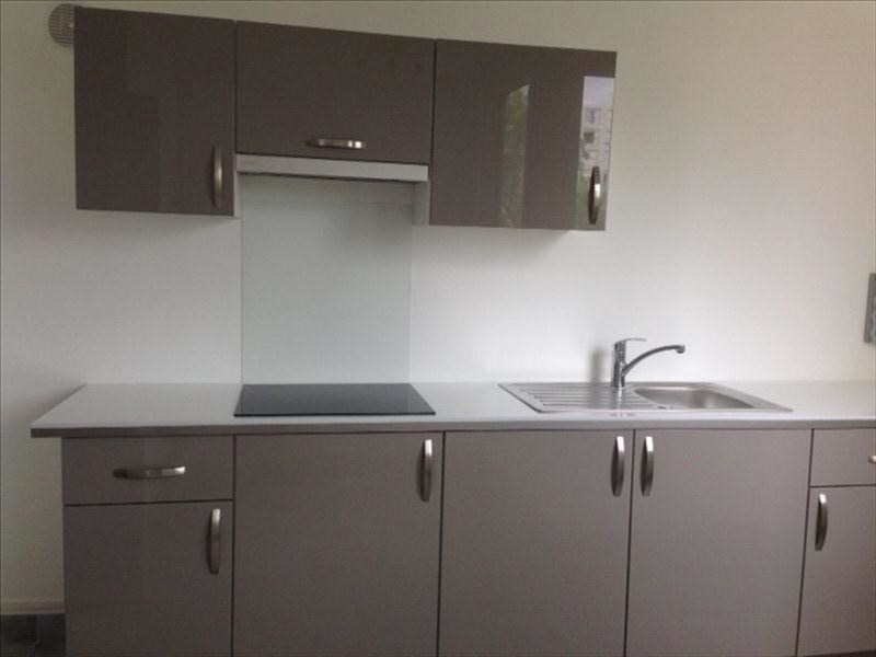 Vente appartement Nanterre 315000€ - Photo 3
