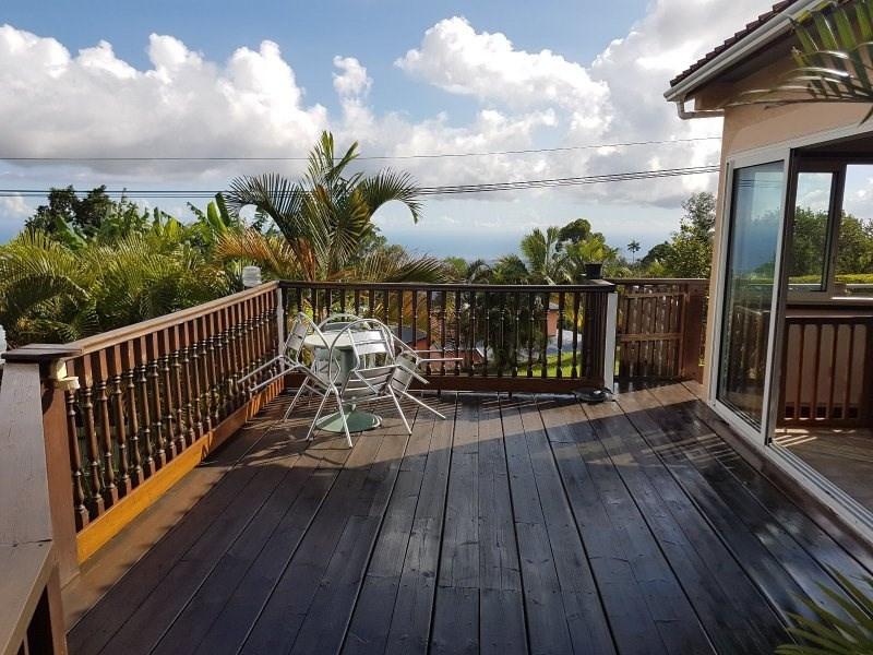 Vente maison / villa Les trois mares 335000€ - Photo 3