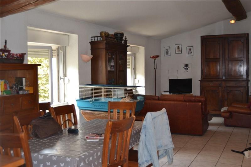 Revenda apartamento Vienne 145000€ - Fotografia 2