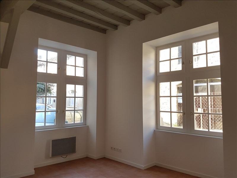 Vente immeuble Saint macaire 489000€ - Photo 5