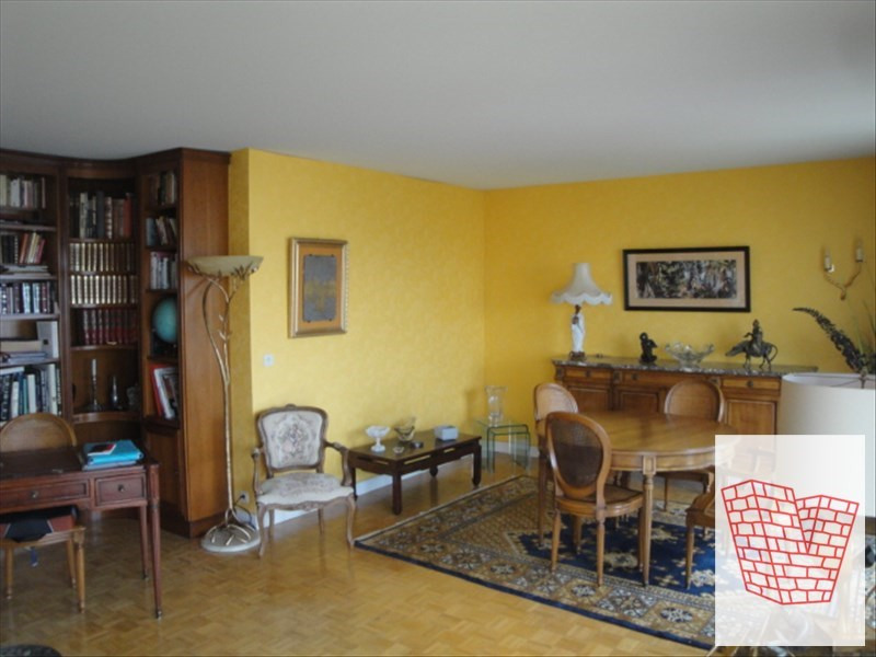 Sale apartment Bois colombes 490000€ - Picture 3