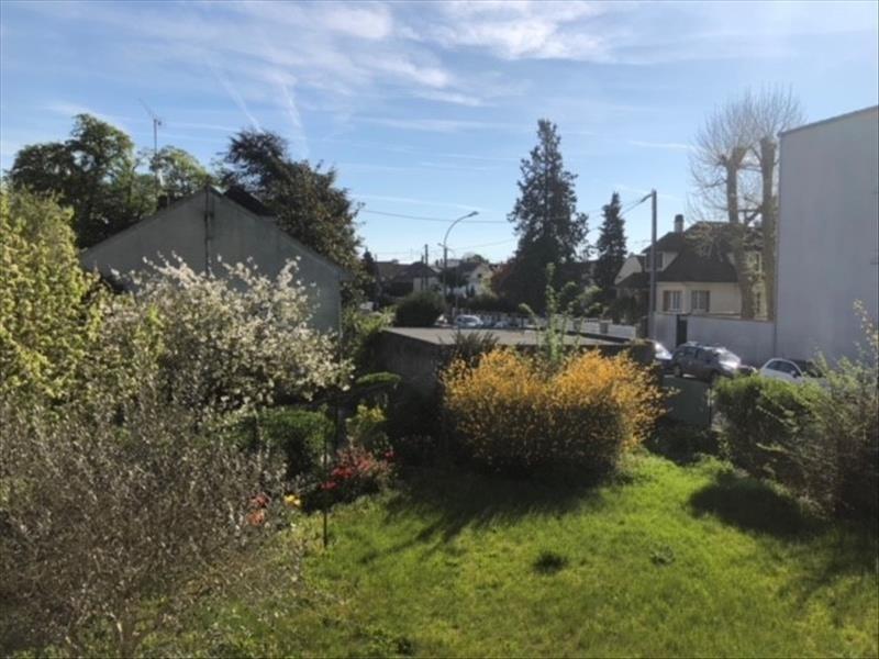 Vente maison / villa Meaux 399000€ - Photo 4