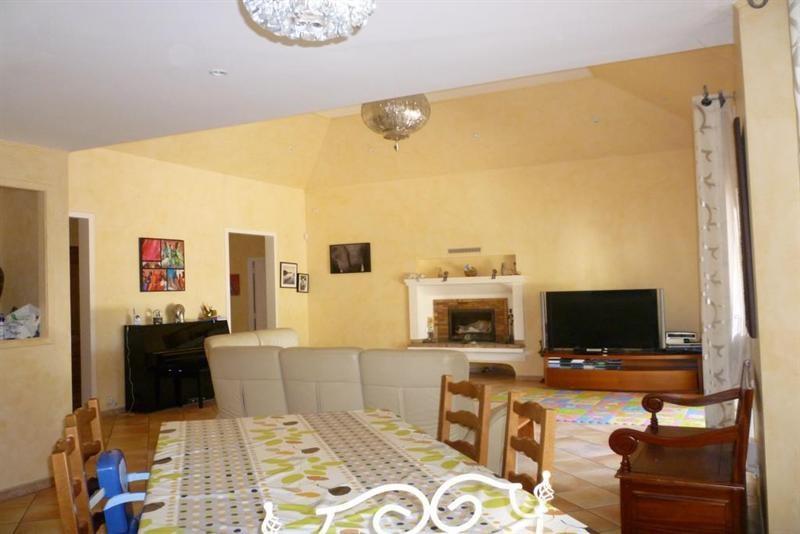 Immobile residenziali di prestigio casa Levens 636000€ - Fotografia 8