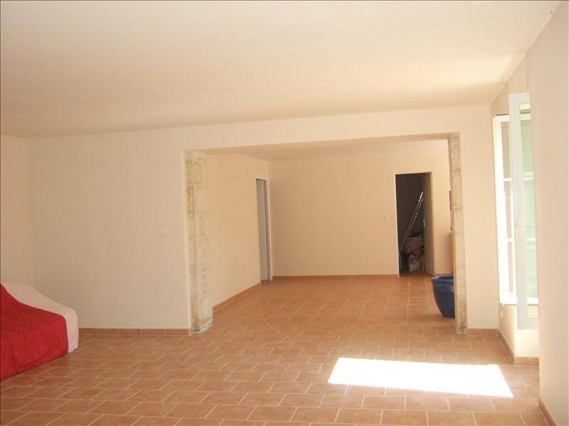 Sale house / villa Aulnay 97000€ - Picture 6