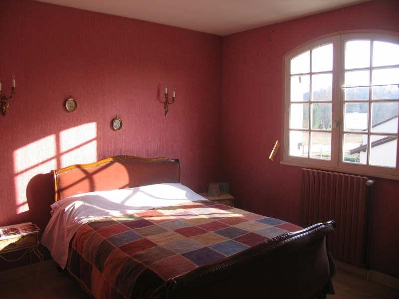 Vente maison / villa Mareuil 227900€ - Photo 6